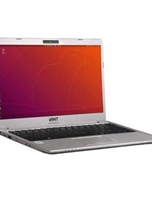 ordenadores con linux